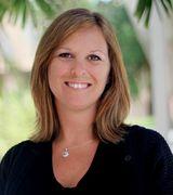 Tracy Glochau, Agent in Saint Augustine, FL