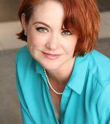 Kristen Enzweiler, Agent in Gilbert, AZ
