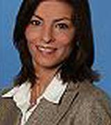 Doreen Devino, Agent in Middletown, OH