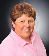Molly McGrory, Real Estate Pro in Watersound, FL