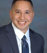James Rivera, Real Estate Agent in Bronx, NY