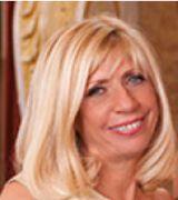 Annett Ellis, Agent in Atlantic Beach, NY