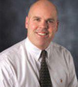 Bob Scott, Agent in Rehoboth Beach, DE