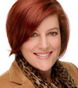 Amy Nienstedt, Real Estate Agent in Summerville, SC
