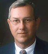 Gearey Ammons, Agent in West Memphis, AR