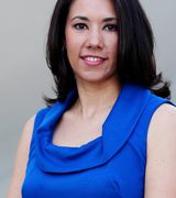 Stacie Nyborg, Agent in Los Angeles, CA