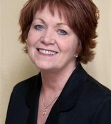 Carolyn Leit…, Real Estate Pro in Warsaw, IN