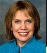 Judy  Barclay, Agent in Wellesley, MA