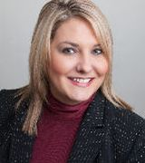 Nicole Marcum…, Real Estate Pro in Bryn Mawr, PA