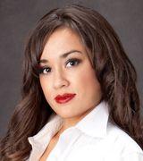 Tina Martinez, Agent in Chandler, AZ
