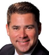 Lee Acker, Real Estate Agent in Winter Park, FL
