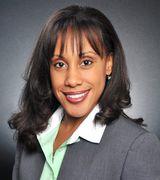 Monique Fiel…, Real Estate Pro in Alpharetta, GA