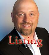 Bill Thompson, Real Estate Pro in Battle Creek, MI