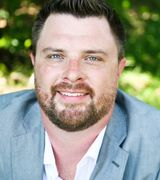 Scott Pearce, Real Estate Pro in New Albany, IN