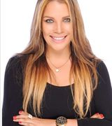 Audra Ibarra, Real Estate Pro in FORT LAUDERDALE, FL