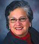 Sue Dejuan, Real Estate Agent in Avon, IN
