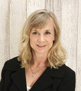 Sherry Kotvis…, Real Estate Pro in Riverside, CA