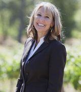 Kathy Tinsley, Real Estate Pro in Medford, OR