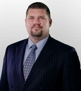 Mickey McMaken, Agent in Fort Wayne, IN
