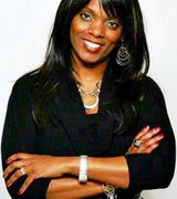 Lisa Thomas, Real Estate Pro in Memphis, TN