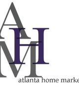 AtlantaHomeM…, Real Estate Pro in Decatur, GA
