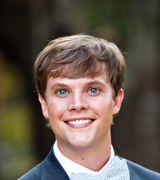 Ryan Roberts, Real Estate Agent in Auburn, AL