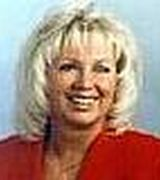 Eileen Perot…, Real Estate Pro in Strongsville, OH