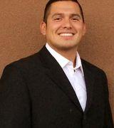 Greg Velasco, Real Estate Agent in Santa Rosa, CA