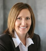 Barbara Brod…, Real Estate Pro in Glendale, AZ