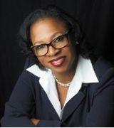 Krisandra Browne, Agent in Smyrna, GA