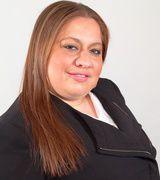 Christina Mo…, Real Estate Pro in New York, NY