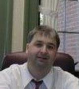 Greg Doyle, Real Estate Agent in Dedham, MA