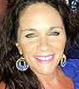 Dawn Wilkinson, Agent in Huntersville, NC
