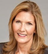 Pat Publik, Real Estate Agent in New York, NY