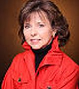 Sheila Smalley, Agent in Greenville, SC