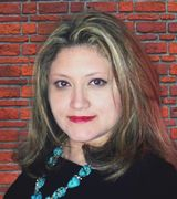Grace Pazmino, Real Estate Pro in Beaumont, TX