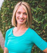 Tricia Brisendine, Agent in Kalispell, MT