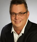 James Krumme, Real Estate Pro in Fort Lauderdale, FL