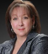 Lynda Brookwell, Real Estate Agent in Cary, NC