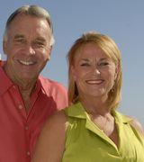 Dave & Terri…, Real Estate Pro in POMPANO BEACH, FL