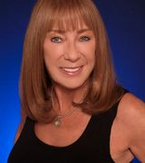 Deborah Hood, Real Estate Pro in Orange Beach, AL