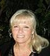 Diane B Kapl…, Real Estate Pro in Monmouth Beach, NJ