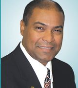 Cliff Sewah, Agent in 11422, NY