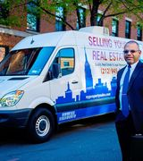 John Pinard, Real Estate Pro in Rosedale, NY