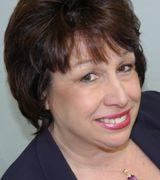 Lorraine Jac…, Real Estate Pro in Thomasville, GA