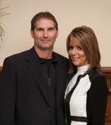 Mark Jackson and Lindsay Taylor, Real Estate Agent in Raleigh, NC