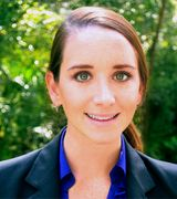 Alison Conno…, Real Estate Pro in Tampa, FL