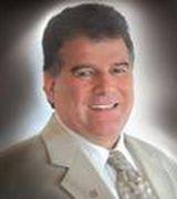 Eddie Rael, Agent in Albuquerque, NM
