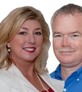 Virginia & D…, Real Estate Pro in Orange Beach, AL