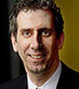 Steve Glassm…, Real Estate Pro in NY,